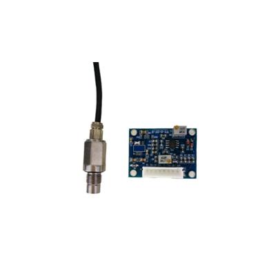 平膜压力传感器供应
