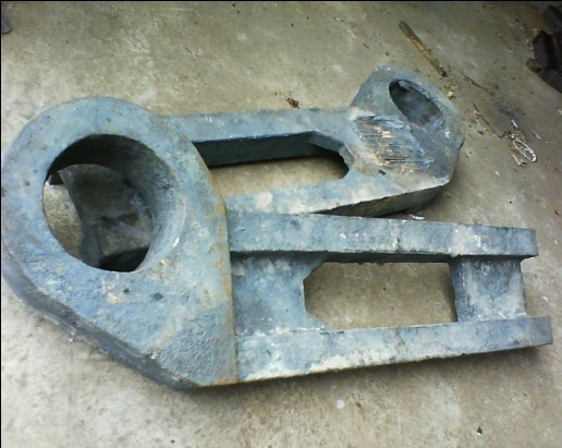 广州翻砂铸钢厂,广东翻砂铸钢厂,佛山翻砂铸钢,东莞铸钢加工厂