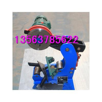 电动切管机 管道切管机 割管机滚压切管机