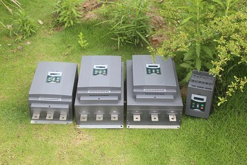 特价供应185kW软启动器,浪涌保护器制造商