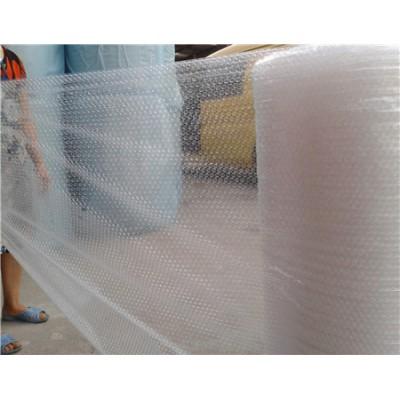 安顺气泡膜(大工厂)贵州气泡膜(超好用)安顺气泡膜(质量棒)