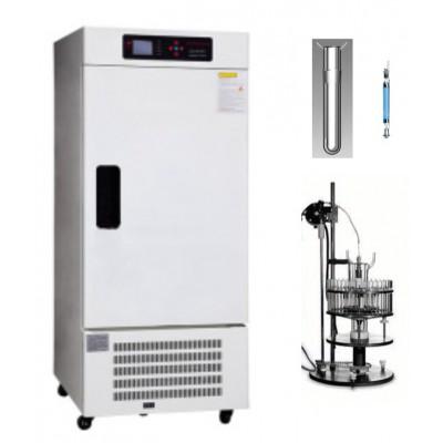 旋转搅拌型光化学反应仪 平行合成反应仪