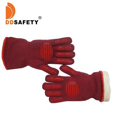 手套,针织手套,浸胶手套,安全防护用品批发