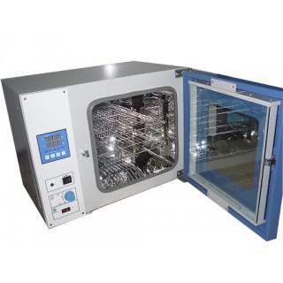 DHG-9030AD可程式电热鼓风干燥箱