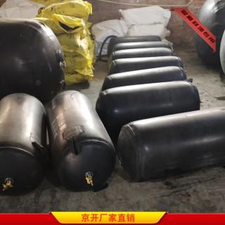 雨水管道封堵气囊 直径200 管道闭水试验气囊 批发价格