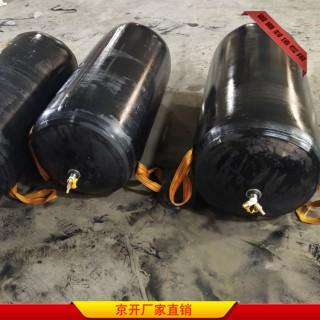 封堵橡胶气囊 直径1000 管道密封气囊 批发价格