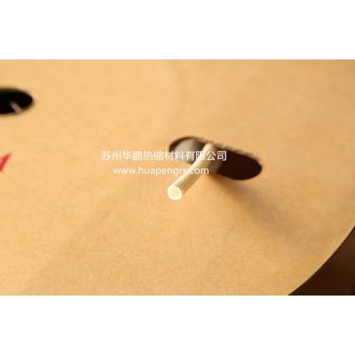 供应内胶外纤套管,玻纤套管,玻璃纤维套管