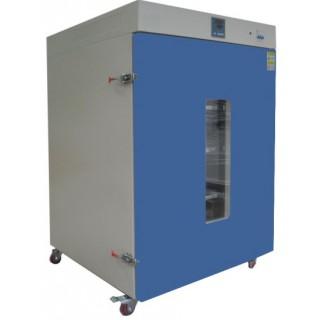 DGG-9920A大型高温烘箱规格及参数报价
