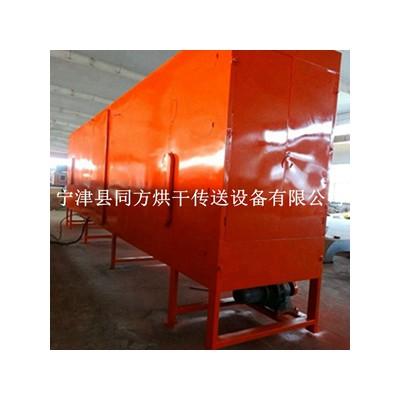 多层带式烘干设备7层连续式隧道式烘干机质优价廉