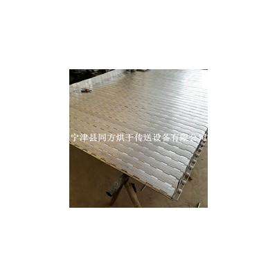 厂家直销链板节距38.1链板碳钢输送板链质优价廉