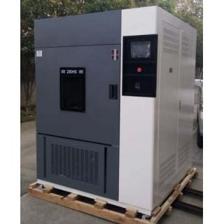 SN-900氙灯老化试验箱(转鼓型水冷式灯管)