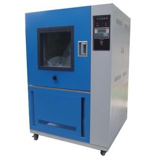 湖北科辉SC-500砂尘试验箱参数标准