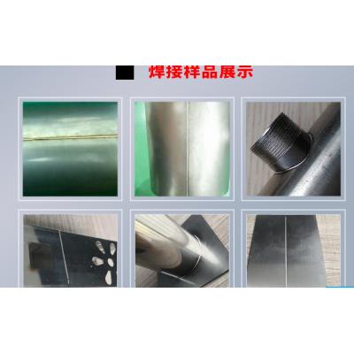 东莞大型激光焊接机使用保养要注意哪些方面