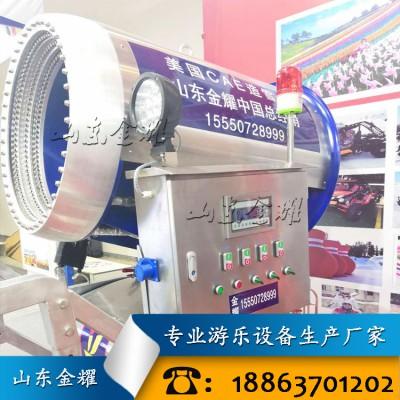 专业造雪机生产厂家 大型造雪机 造雪机价格
