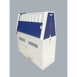 全自动调光型紫外光老化试验箱