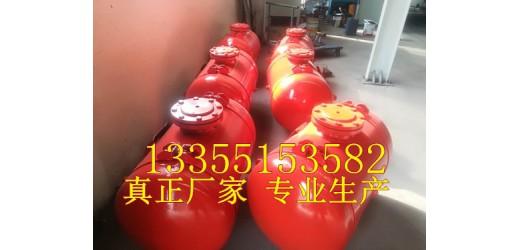 贵州KQP-B-170L空气炮 KQP-B-200L空气炮