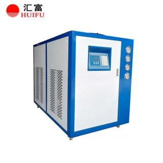 桁架焊机冷水机厂家直供钢筋线专用冷水机