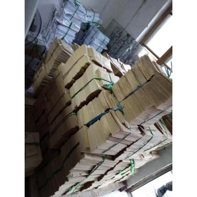 国内外信函代发全国代发包裹 承接各种手工活