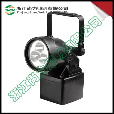 SW2400多功能发电灯_厂家照明