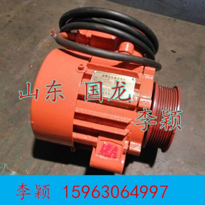 隔爆发电机 FB-350/24Y柴油机型号搭配选择发电机