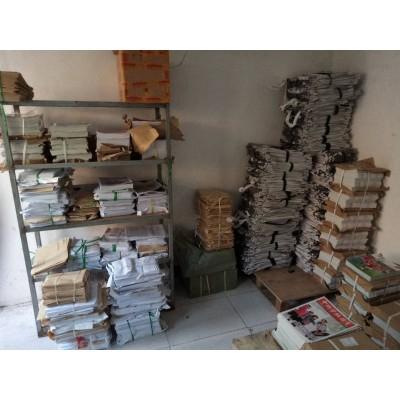 北京批量大宗信函邮寄承接各种手工活18911661521