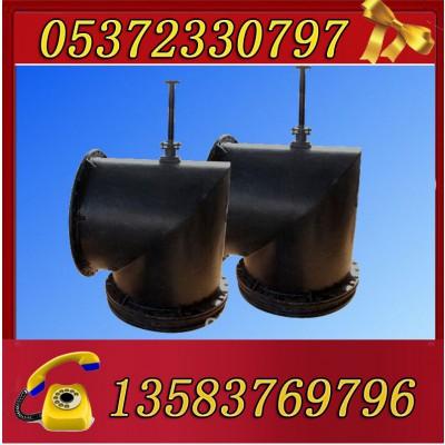 PZI-600配水闸阀的价格、型号