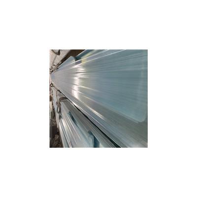 揭秘:重庆820型多凯透明瓦的优点