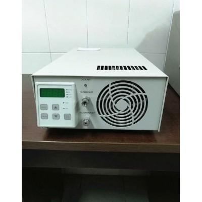 SFC-24超临界流体泵/超临界萃取试验装置用恒流恒压泵