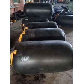 江阴DN1500橡胶水堵厂家直销