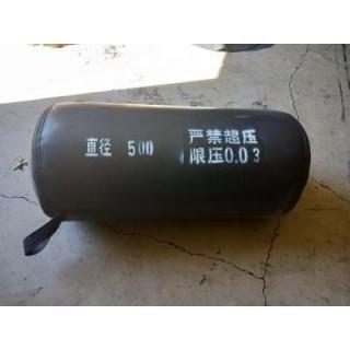新乡DN500堵漏气囊哪里可以买到