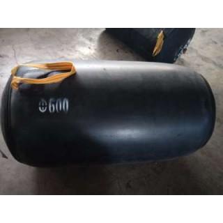 景德镇DN1300闭水试验气囊价格
