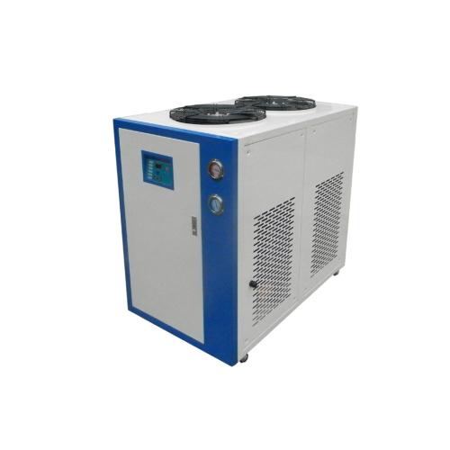 变压器专用油冷机CDW-800Y冷油机冷却设备