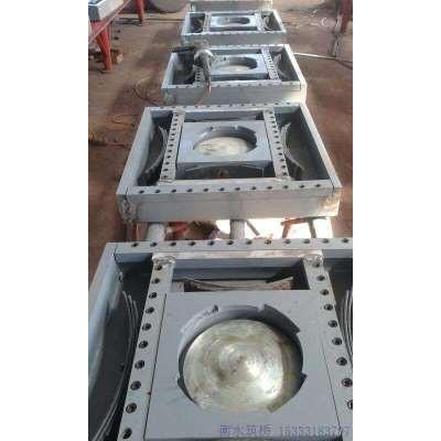 筑桥 滑动盆式橡胶支座  钢连廊固定支座厂家 品质售后无忧