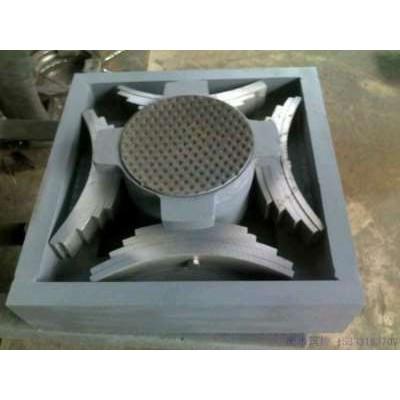 筑桥 固定盆式橡胶支座  单向滑动支座厂家 最新报价