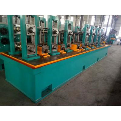 精密制管机,焊管加工设备-泊衡