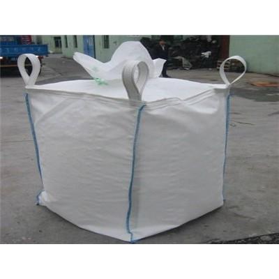 贵阳吨袋环保材,贵阳吨袋装载量大,贵州吨袋运输方便