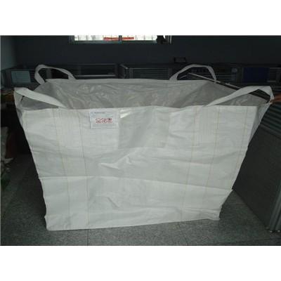 贵阳优质吨袋,贵阳吨袋规格多样,贵州吨袋有保障