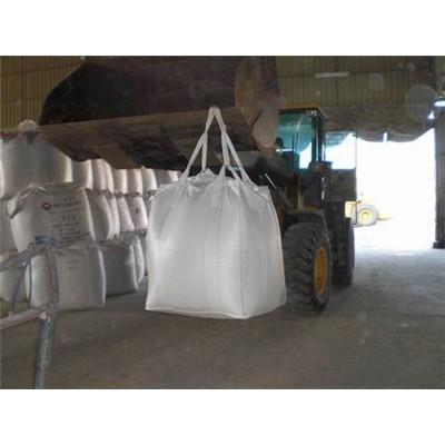 贵阳吨袋多种规格,贵阳吨袋厂家直销,贵州吨袋可定制
