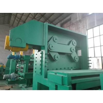螺旋焊管生产线厂家-泊衡