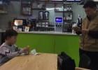 杭州百事可乐机可乐糖浆代理--推荐商家