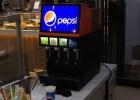 如何选择可乐机嘉兴百事可乐机总代
