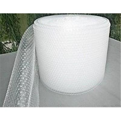 贵阳气泡膜分品,贵阳气泡膜泡泡袋,贵州气泡膜月产量