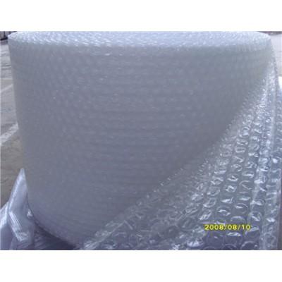 贵阳气泡膜电商用,贵阳气泡膜体积小,贵州气泡膜讲诚信
