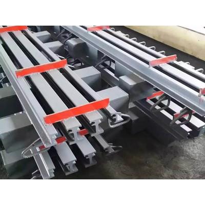 杭州伸缩缝装置价格