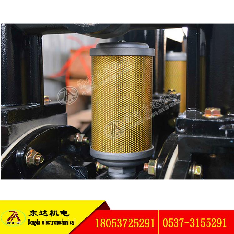 东达气动隔膜泵,BQG250/0.3气动隔膜泵