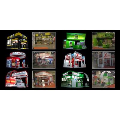 福州办公会展活动设备出租赁公司庆典会展器材出租