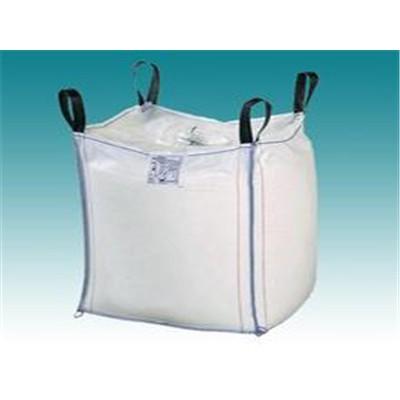贵阳吨袋干净,贵阳吨袋实力推荐,贵州吨袋出厂价