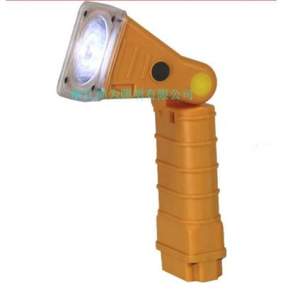 SZSW2871消防员照明灯具_尚为厂家