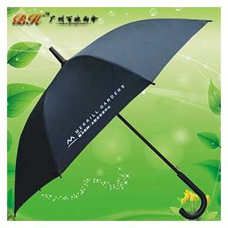 双骨直杆伞 定做-孖骨广告直杆伞 16骨直杆伞 24骨直杆伞