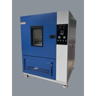 GB/T3512-2014热空气加速老化试验箱